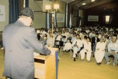 1992-Jalsa0016