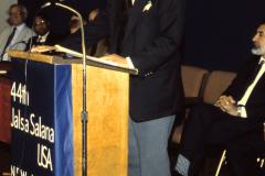 1992-Jalsa0017