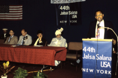 1992-Jalsa0018
