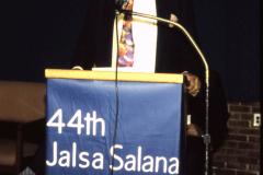 1992-Jalsa0019