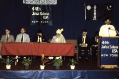 1992-Jalsa0022