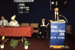 1992-Jalsa0025