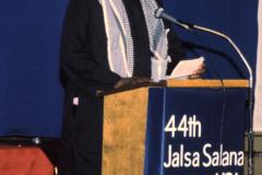 1992-Jalsa0033