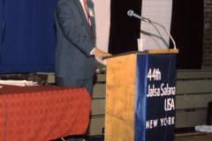 1992-Jalsa0036